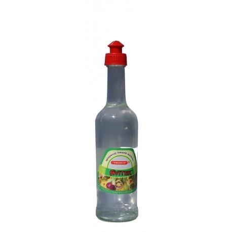 Spożywczy kwas mlekowy Avitek 250ml